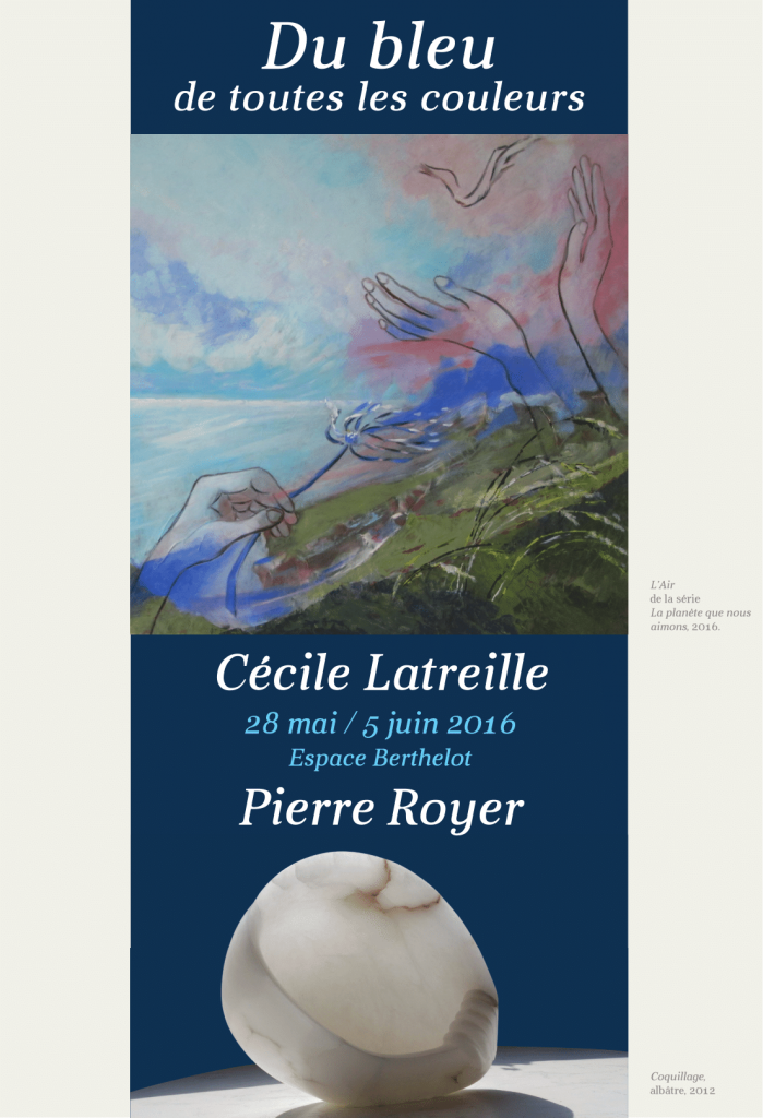 Cecile_Latreille_carton_invitation_Berthelot_16.04.16 (1)-1